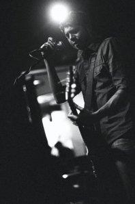 Rohit Colin Rao