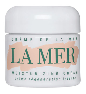 LA MER – The Results of the 30 Day Challenge